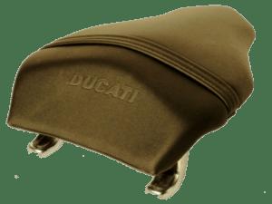 Ducati 59521031A