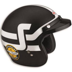 Ducati 98103081 BELL