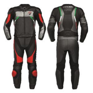 Ducati 981037250