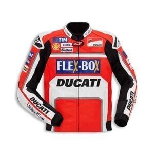 Ducati 981043156