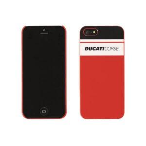 Ducati 987691021