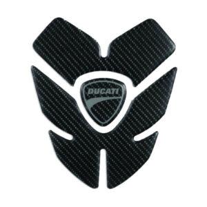 Ducati 97480141A